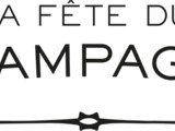 « La Fête du Champagne » in New York City