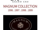 Le Champagne Mailly Grand Cru dévoile « Magnum Collection »