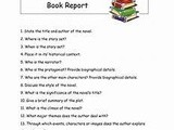Find Out Who is Discussing BookReportWritingHelp and Why You Need to Be Concerned