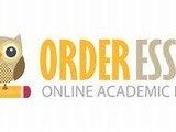 The Unexpected Truth About Order an Essay Online