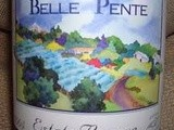 Oregon Pinot Noir 2006 Belle Pente Winery