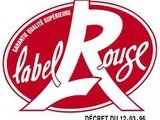 50 ans de Label Rouge