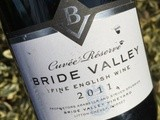 Bride Valley, ou quand Spurrier devient vigneron