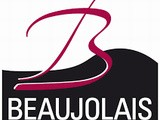 Le Beaujolais progresse à l'export