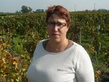 Cash Investigation sur les dangers des pesticides : le point de vue de Marie-Lys Bibeyran