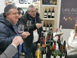 Vinexpo – Wine Paris, en route pour concurrencer ProWein