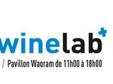 Winelab, 5° édition