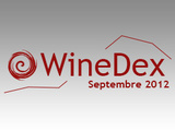 Les indices WineDex progressent de près de 10% à fin septembre 2012