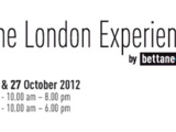The London Experience : quand le Grand Tasting s'exporte outre-Manche
