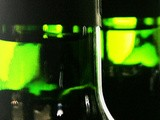 Bordeaux Primeurs 2016, les notes de Neal Martin