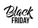 Black Friday chez Jecreemacave.com