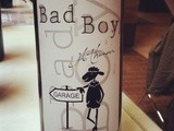 Bordeaux – Bad Boy – 2011