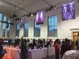 Union des Grands Crus de Bordeaux: le 2014