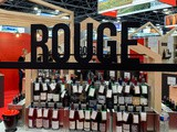 Wine Paris/Vinexpo : « Paris » tenu