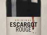 «Escargot rouge»:  une (re)lance osée des rouges vaudois
