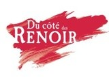 Accords Renoir et Champagnes
