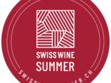 800 restaurants suisses font le succès de la « Swiss Wine Summer »